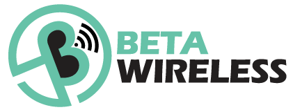 Beta Wireless