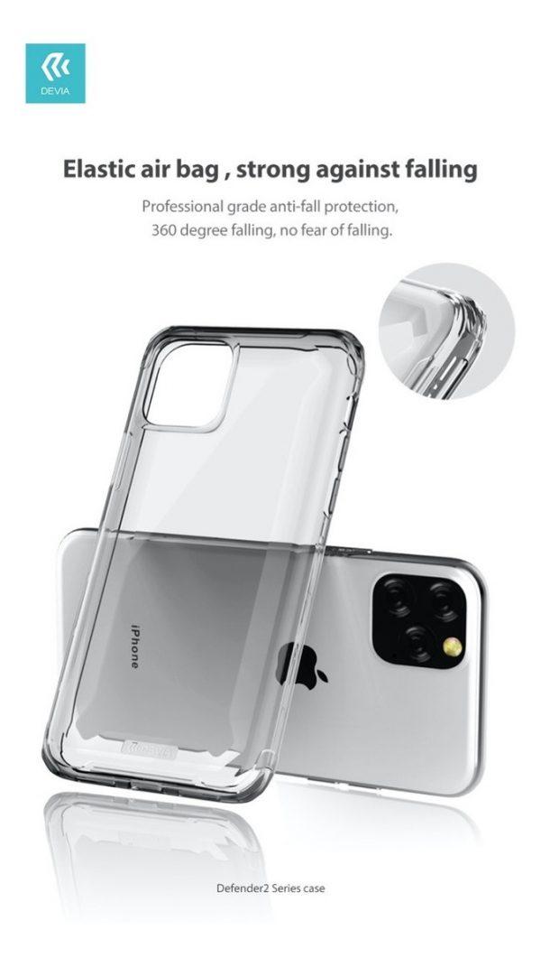 funda-iphone-devia-11-pro-max-defender-bolsas-aire-D_NQ_NP_760420-MLM41339534060_042020-F